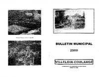 BM 2009 Page d'histoire 1908