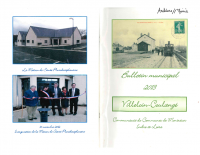 BM 2013 Page d'histoire 1912